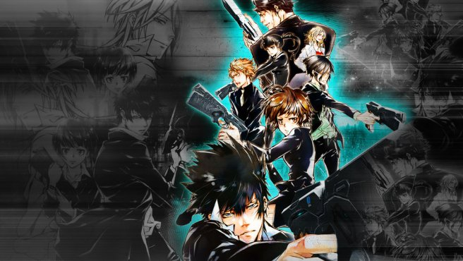 psycho_pass_wallpaper_by_michalv-d5twtpp