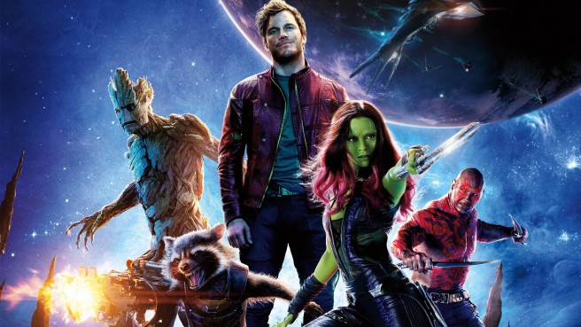 Space-Movie-Guardians-of-the-Galaxy-2014-Wallpapers