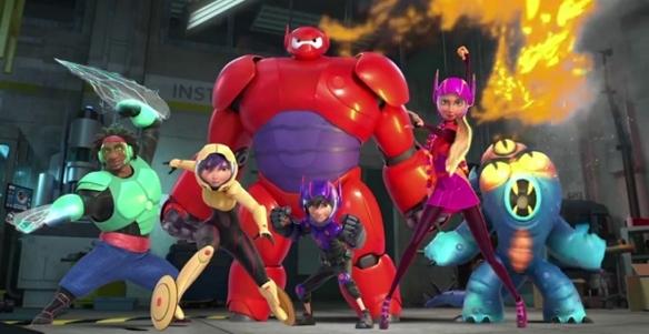 Big-Hero-6-Movie-Reviews1 (1)