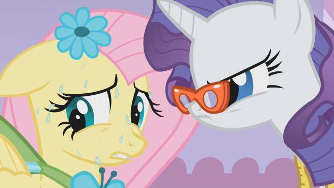 My.Little.Pony.Friendship.Is.Magic.S01E14.Suited.for.Success.720p.WEB-DL.DD5.1.h.264-ETP.mkv_snapshot_08.50_[2013.09.26_23.03.47]