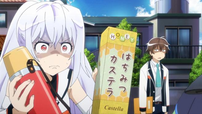 [HorribleSubs] Plastic Memories - 01 [720p].mkv_snapshot_15.13_[2015.04.06_23.12.52]