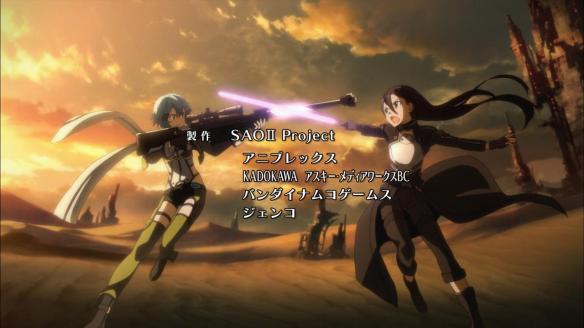 [HorribleSubs] Sword Art Online II - 07 [720p].mkv_snapshot_02.23_[2015.07.08_15.35.48]