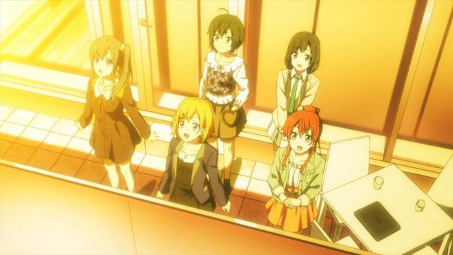 [HorribleSubs] Shirobako - 24 [720p].mkv_snapshot_23.55_[2015.06.24_03.36.52]