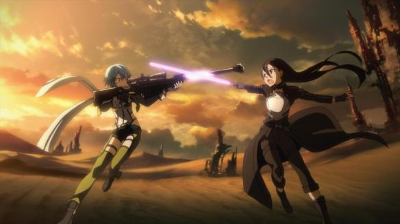 [neko-raws]Sword Art Online II - NCOP[BD][1080p][Hi10p][FLAC][3559021F].mkv_snapshot_01.31_[2015.07.21_00.05.52]