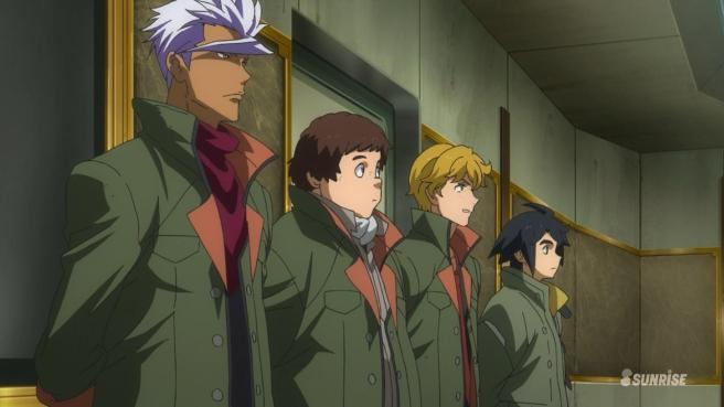 [HorribleSubs] Mobile Suit Gundam - Iron-Blooded Orphans - 01 [720p].mkv_snapshot_10.55_[2015.10.05_14.43.10]