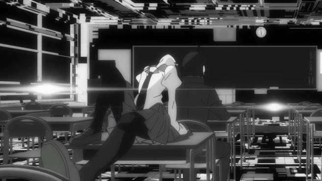[HorribleSubs] Owarimonogatari - 01 [720p].mkv_snapshot_28.15_[2015.10.04_20.01.46]