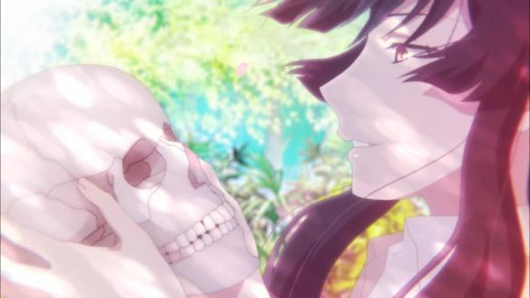 [HorribleSubs] Sakurako-san no Ashimoto ni wa Shitai ga Umatteiru - 01 [720p].mkv_snapshot_04.07_[2015.10.10_23.40.41]