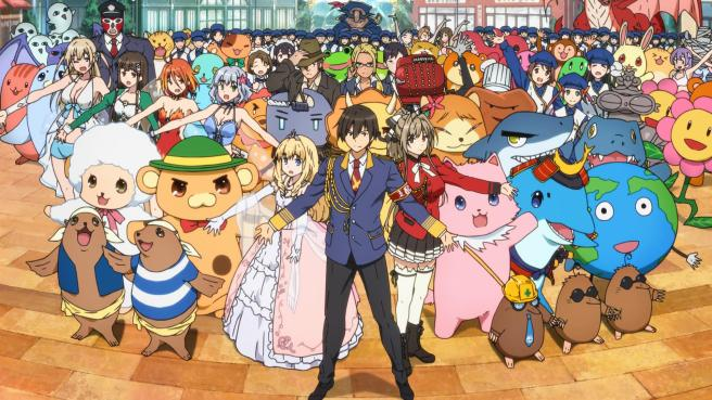 [ReinForce] Amagi Brilliant Park - OPv4 (BDRip 1920x1080 x264 FLAC).mkv_snapshot_01.21_[2015.08.22_16.56.55]