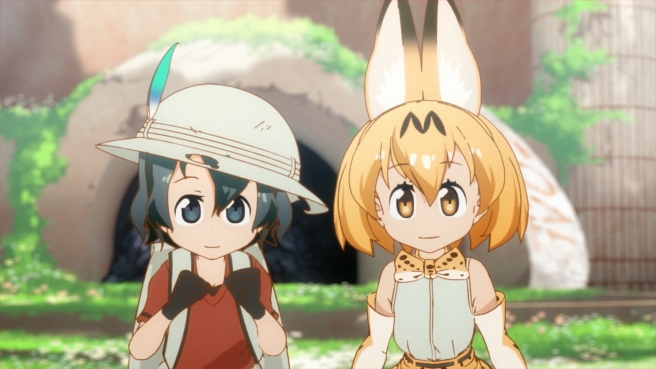 [HorribleSubs] Kemono Friends - 04 [1080p].mkv_snapshot_18.42_[2017.09.30_21.58.43].jpg