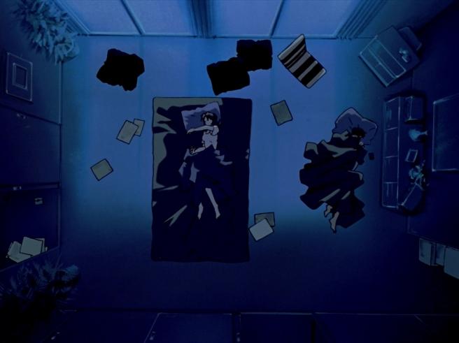 [Sephirotic] Evangelion - 09 [MULTI][BD 1080p 8bits 5.1 AAC][73B322AB].mkv_snapshot_17.08_[2018.01.14_02.13.27].jpg