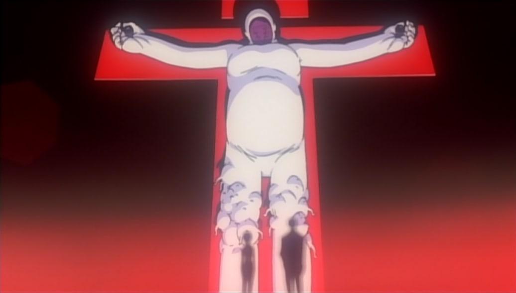 1036full-neon-genesis-evangelion_-the-end-of-evangelion-screenshot (1)