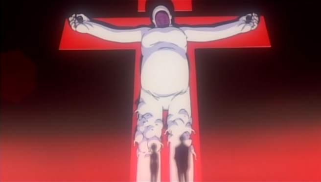 1036full-neon-genesis-evangelion_-the-end-of-evangelion-screenshot (1)
