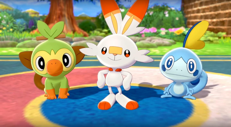 pokemon-sword-shield-starters.png