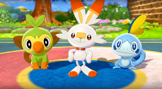 pokemon-sword-shield-starters.png